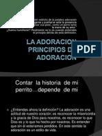 laadoracion-100820174740-phpapp02