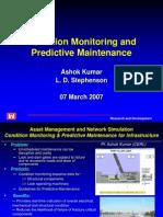 08-Predictive Monitoring-Maintenance at Locks - Stephenson