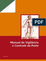 Manual Peste