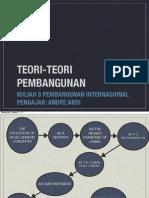 3. KULIAH 3 INDEV GANJIL 2012.pdf