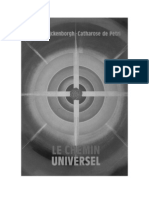 Le Chemin Universel