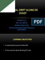 Littoral Drift (2)