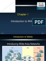 Expl WAN Chapter 1 Intro WANs