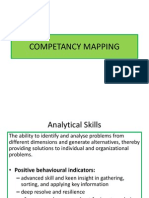 COMPETANCY MAPPING (1).pptx