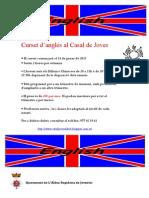 curset ANGLES.pdf