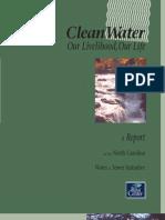 Clean Water Report 99