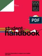 1147ED StudentHandbook WEB