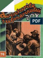 Dox_76_v.2.0