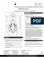 Mechanical_Seal_Replacement_Instructions