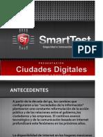 111102 SmartTest Ciudades Digitales PDF