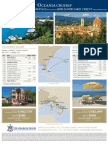 PRO40230 Meyer Franklin Travel Ad WORLD
