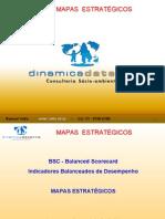 DT BSC IBD 09 Mapas Estrategicos 2008-08-30r01[1]