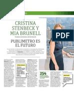 PP 111012 Publimetro - Publimetro - Mundo - Pag 8