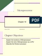 Pdf by computer organization godse