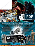 Coleccionable Star Wars