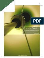 20110824-Bartolo Jose Corpo e Sentido