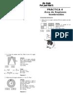 g..4to.grado.p Practica.area de Regiones Sombr