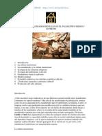 culturaycapacidadesmentales (1)