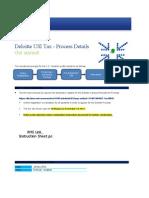 US Taxation_Process details.doc