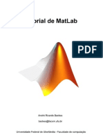 Tutorial Do Matlab
