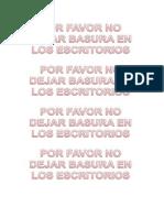 BASURA.docx
