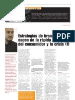 ESTRATEGIAS DE BRANDING    I    VICTOR GIL.pdf