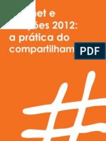 Internet e eleições 2012