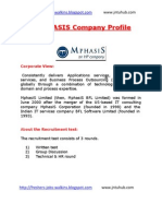 Mphasis PlacementPapers (1)