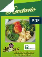 receta comida boliviana