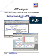 ATP Designeer GettingStarted