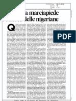 Schiave da marciapiede, l'odissea delle nigeriane.pdf