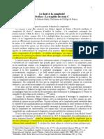 Delmas Marty - Le_droit_et_la_complexité__préface