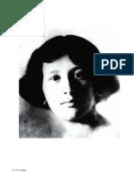 Simone Weil Lucidez y delirio - Antonio García Vila
