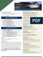 PRO40253 INTL Operational Guide_LA