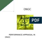 Ongc Assignment
