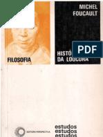 FOUCAULT-Michel.-A-história-da-loucura-na-idade-clássica