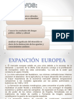 expancion europea.ppt