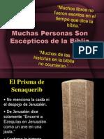 arqueologiabiblica-espanholi-100129071800-phpapp02
