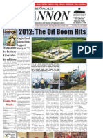 Gonzales Cannon Jan. 3 issue