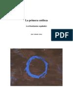 Sutileza.pdf