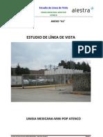 Reporte Elv Unisia Mexicana-mini Pop Atenco