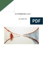 El Número de la luz.pdf