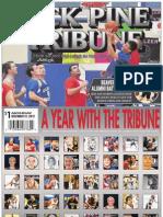 Jack Pine Tribune - December 31, 2012
