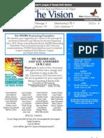 Vision Jan_feb 2013.pdf