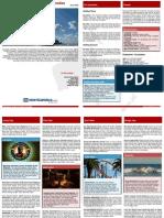 Generate PDF 4