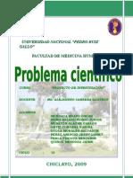 Problema Cientifico[1].Docfinal