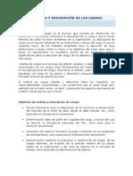 anlisisyevaluacindeloscargos-100224112257-phpapp01