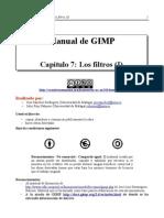 ManualGIMP_Cap7
