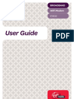 Usermanual en Us