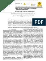 PLANEACION DE TRAYECTORIA ROBOT MOVIL